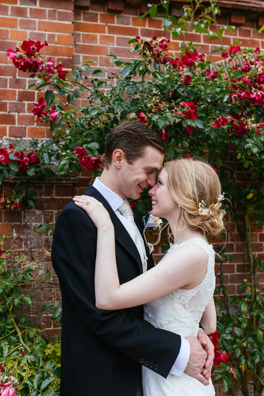 Lizi-and-Mark-Wedding-Highlights-65.jpg