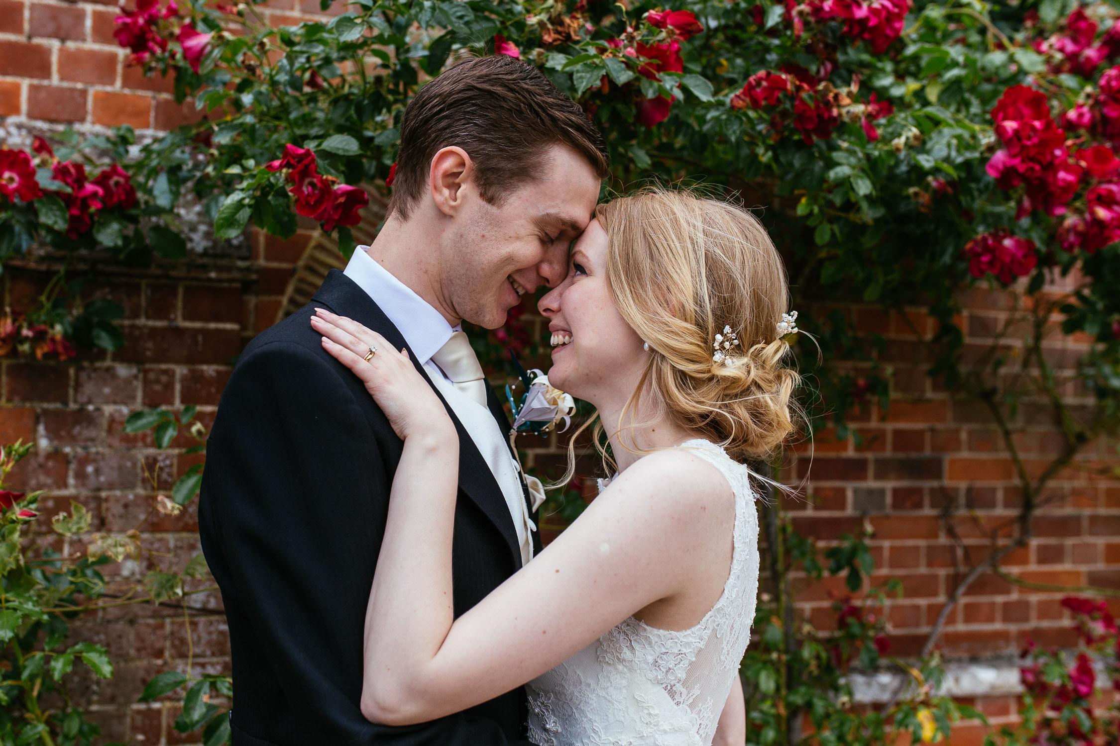 Lizi-and-Mark-Wedding-Highlights-66.jpg