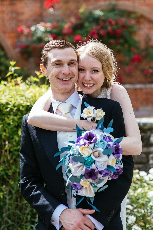 Lizi-and-Mark-Wedding-Highlights-64.jpg