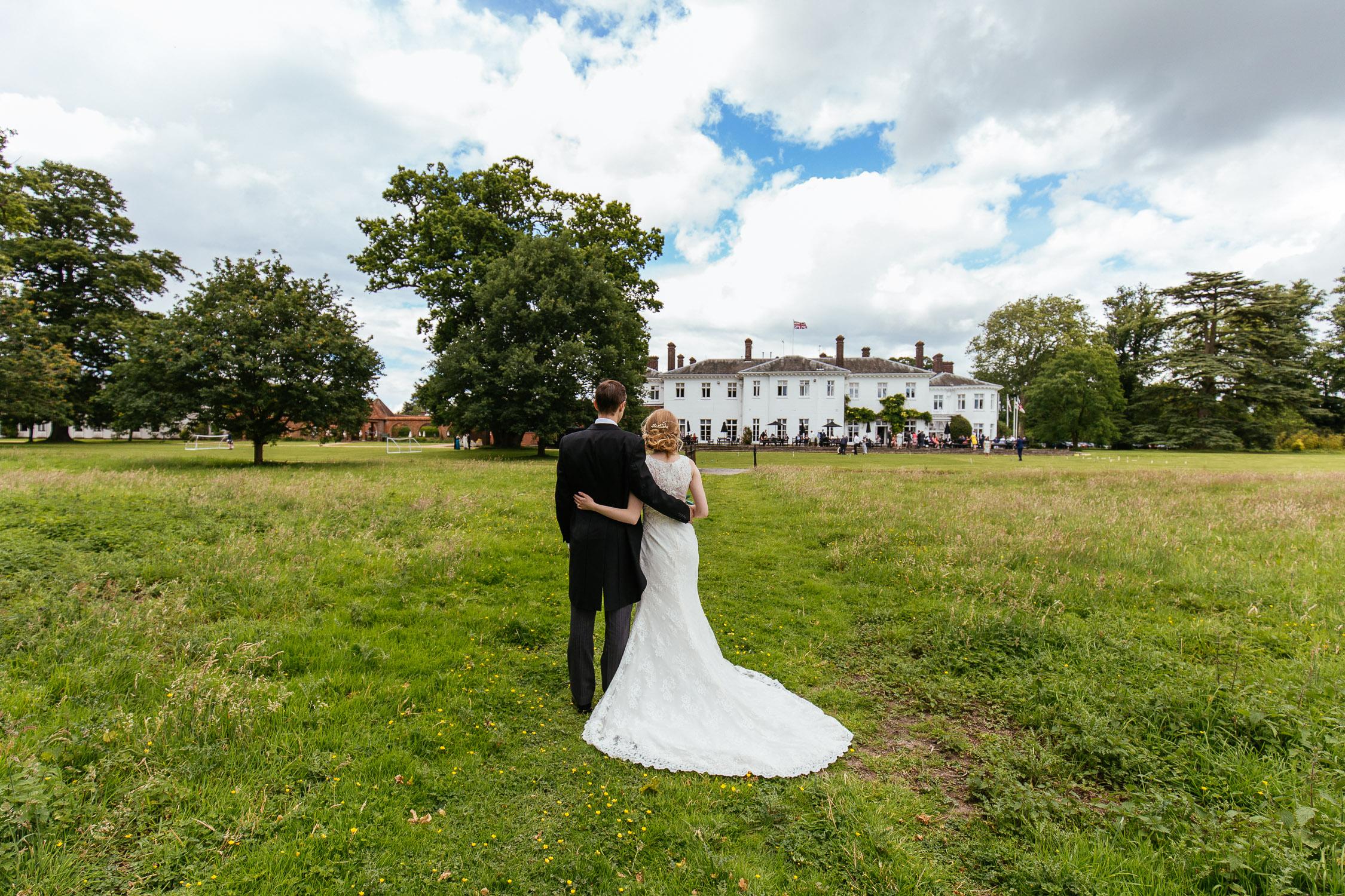 Lizi-and-Mark-Wedding-Highlights-67.jpg