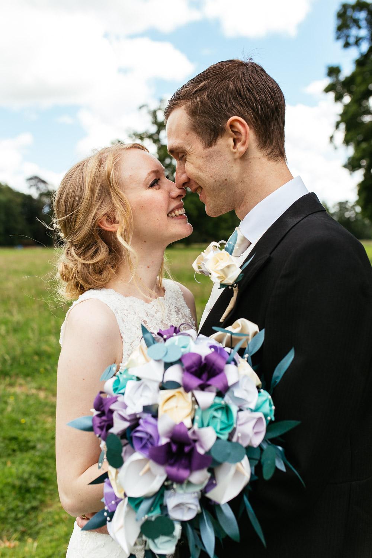 Lizi-and-Mark-Wedding-Highlights-68.jpg
