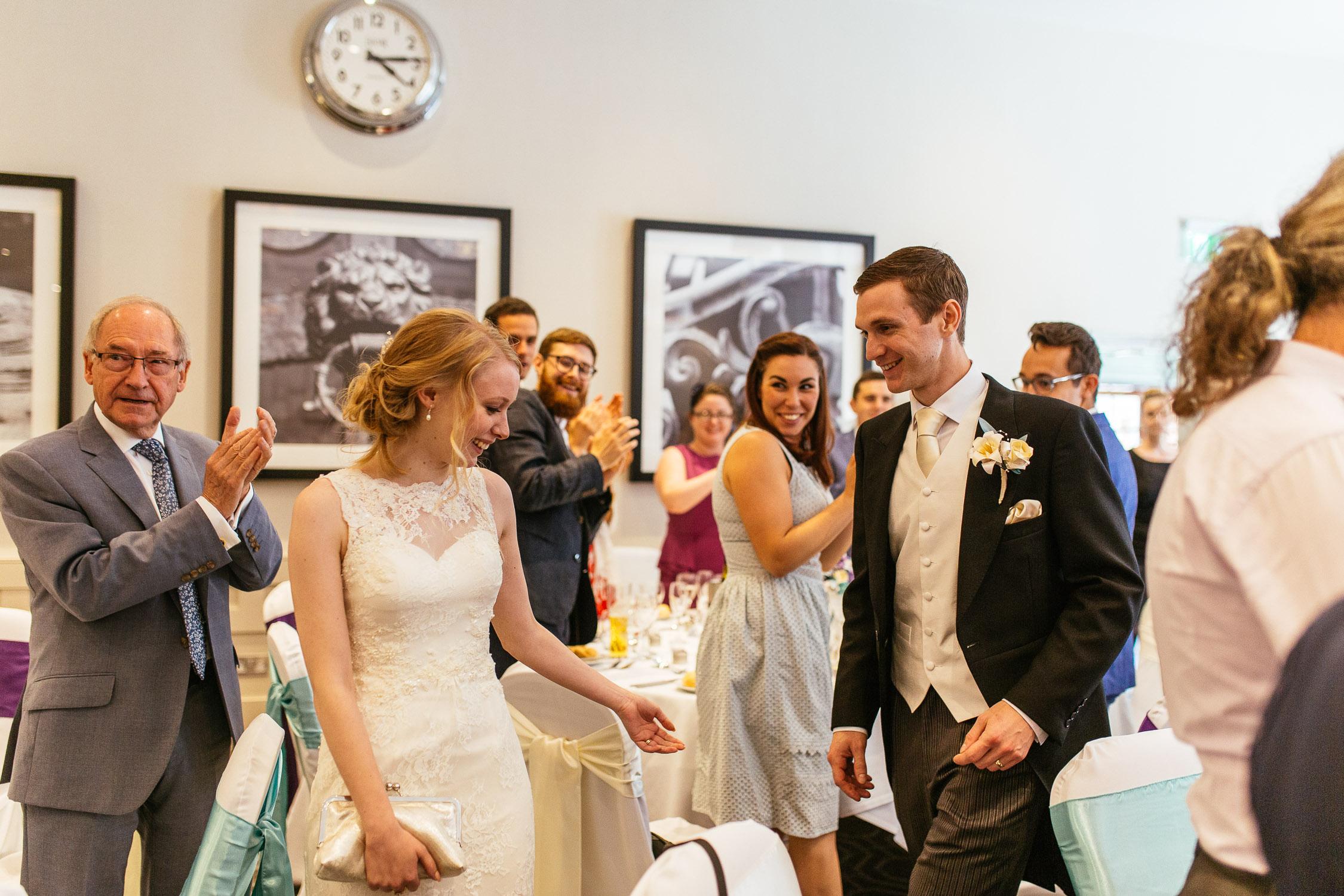 Lizi-and-Mark-Wedding-Highlights-72.jpg