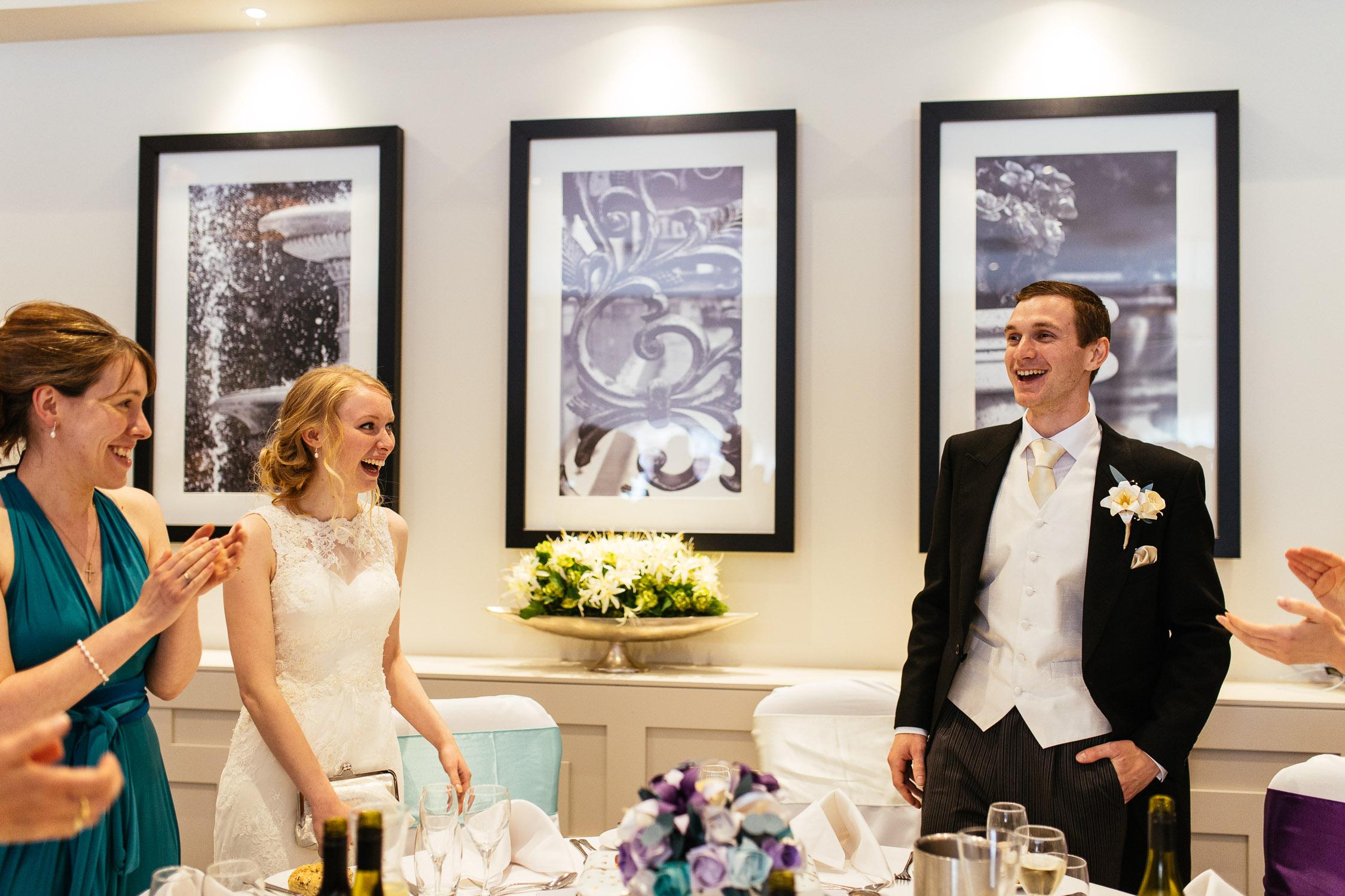Lizi-and-Mark-Wedding-Highlights-73.jpg