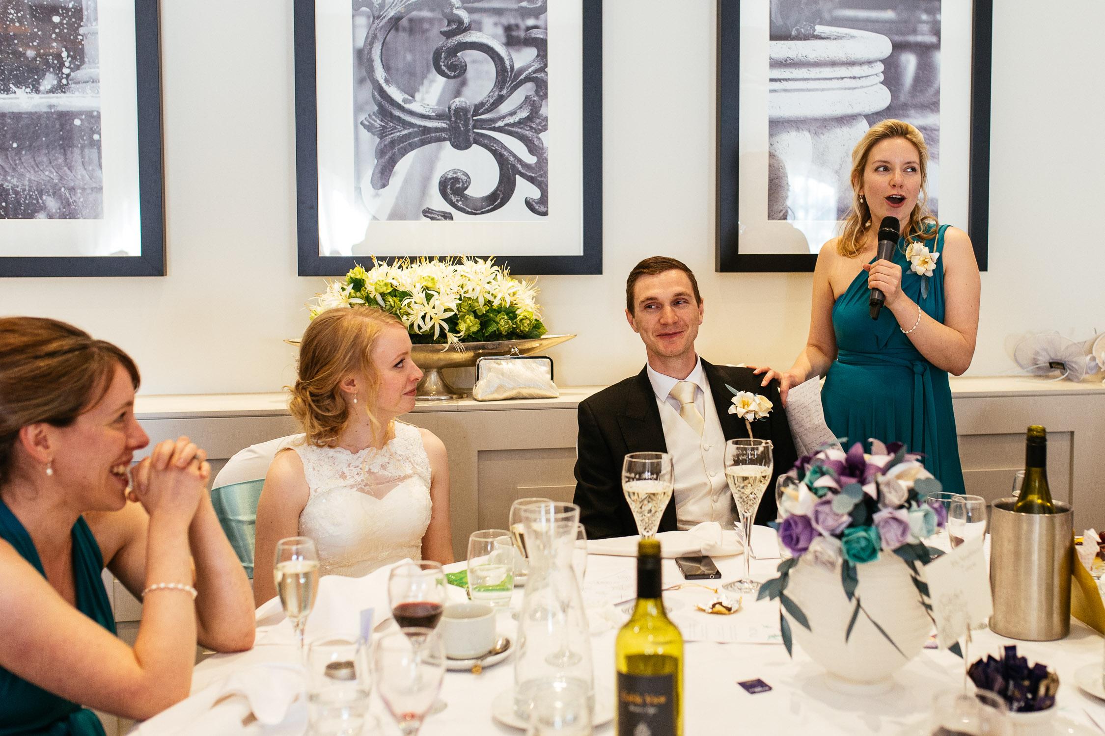 Lizi-and-Mark-Wedding-Highlights-77.jpg