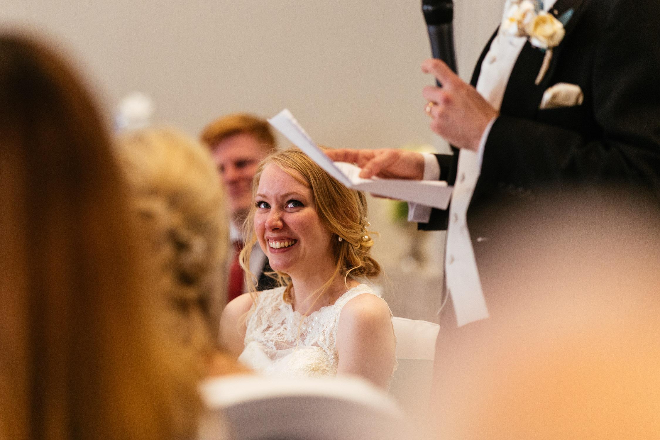 Lizi-and-Mark-Wedding-Highlights-78.jpg