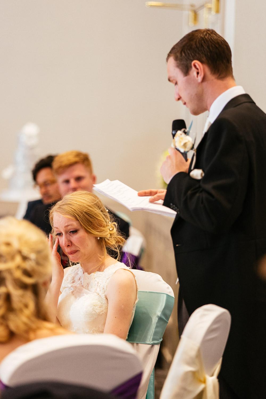 Lizi-and-Mark-Wedding-Highlights-80.jpg