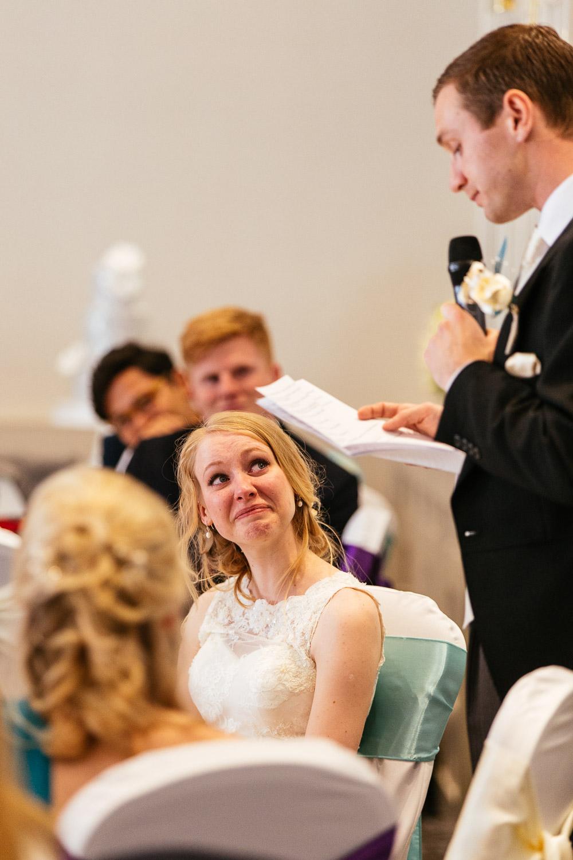 Lizi-and-Mark-Wedding-Highlights-81.jpg
