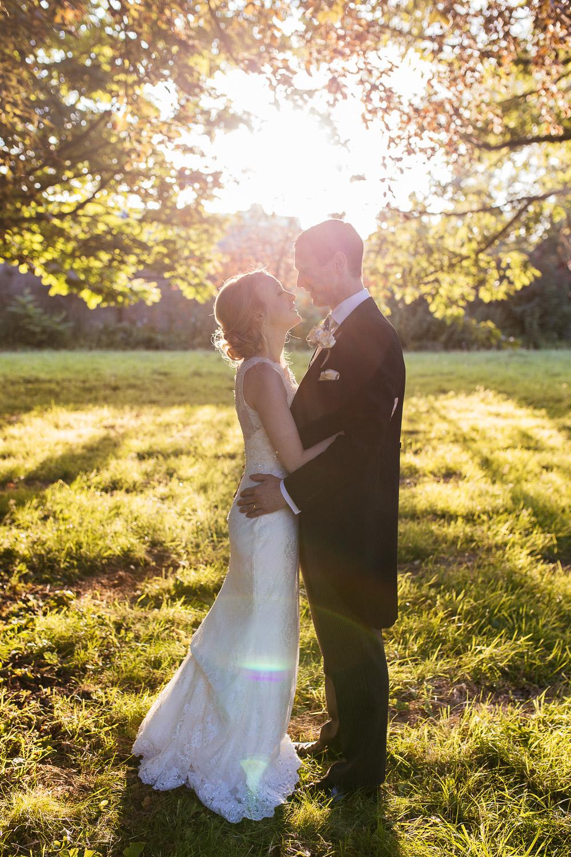 Lizi-and-Mark-Wedding-Highlights-83.jpg