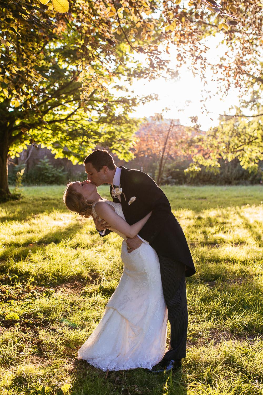 Lizi-and-Mark-Wedding-Highlights-84.jpg