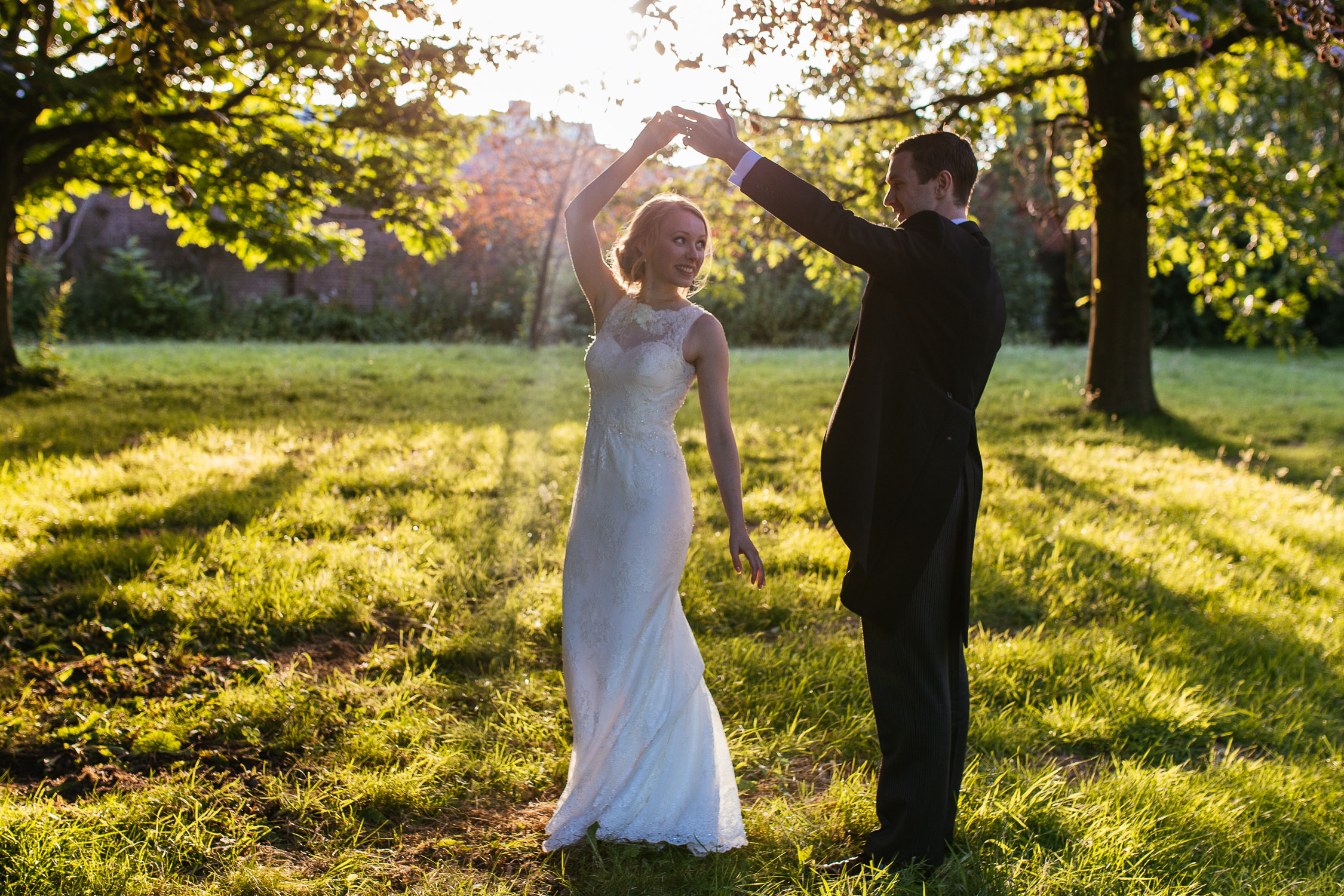 Lizi-and-Mark-Wedding-Highlights-86.jpg