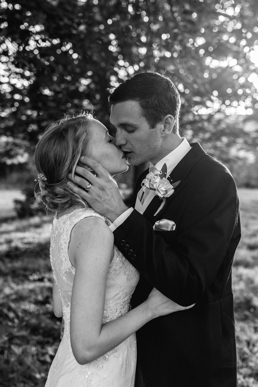 Lizi-and-Mark-Wedding-Highlights-88.jpg