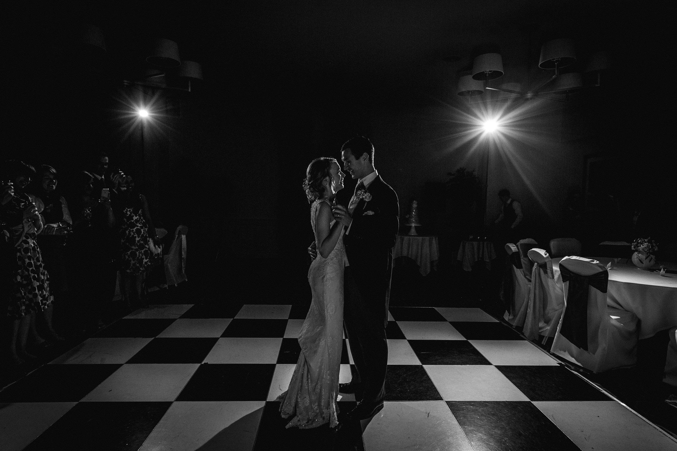 Lizi-and-Mark-Wedding-Highlights-89.jpg