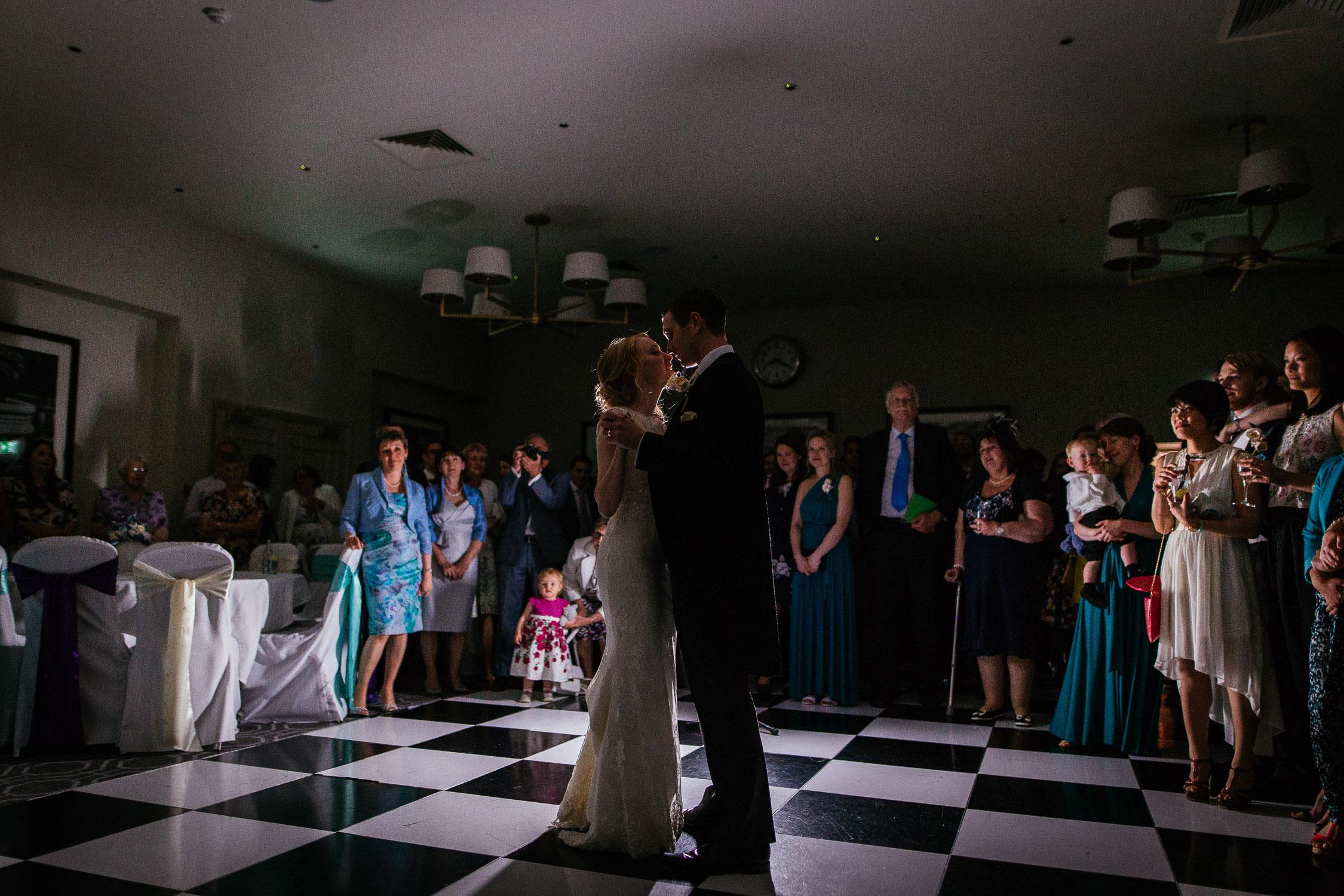 Lizi-and-Mark-Wedding-Highlights-90.jpg