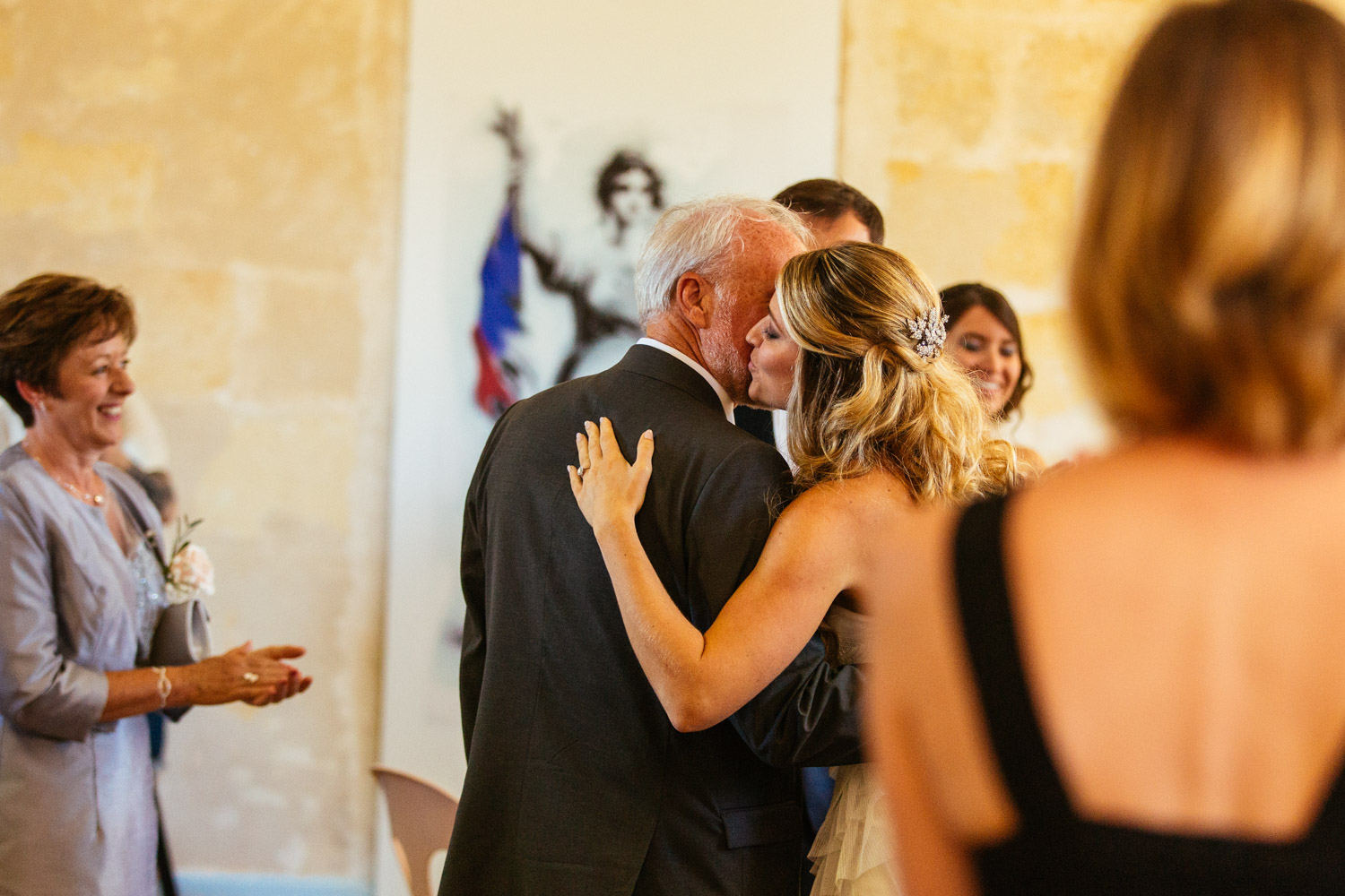 Laure-and-Mark-Wedding-Highlights-30.jpg