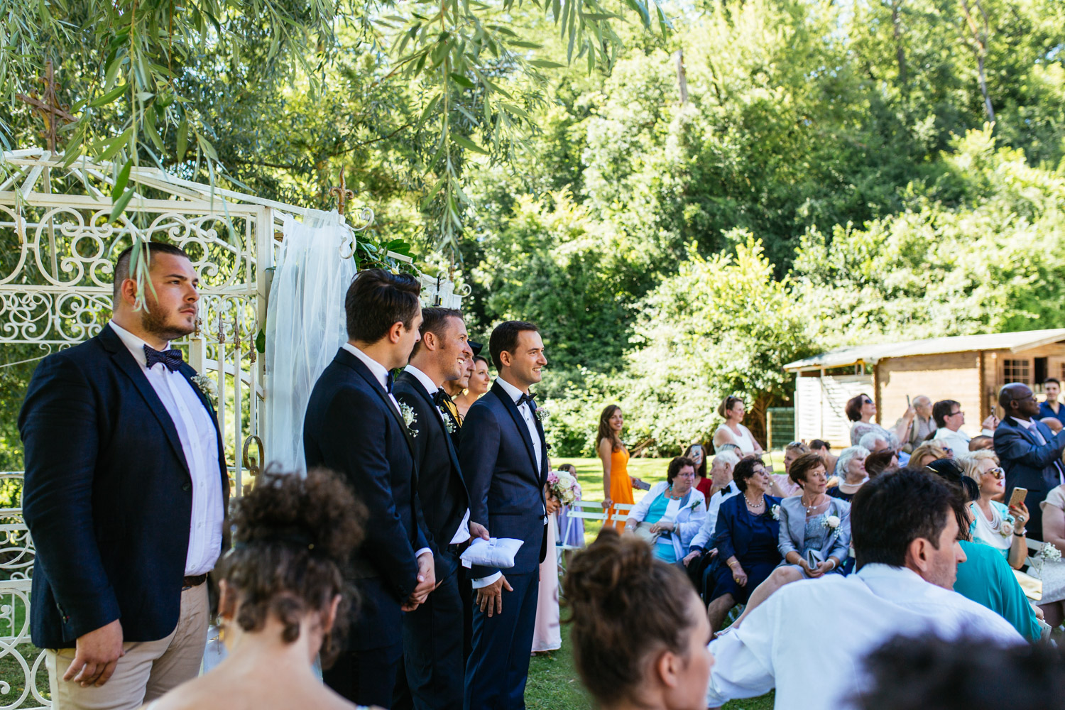 Laure-and-Mark-Wedding-Highlights-56.jpg