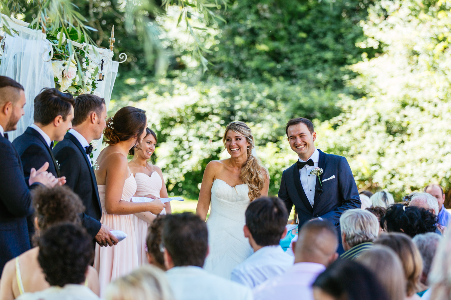 Laure-and-Mark-Wedding-Highlights-64.jpg