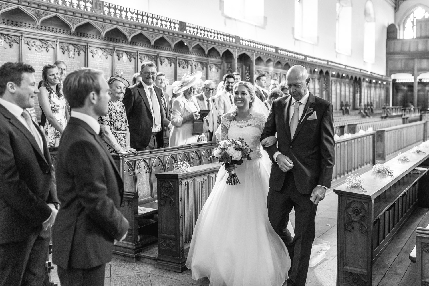 Faye-and-Tom-Wedding-Hitchin-Lavender-29.jpg