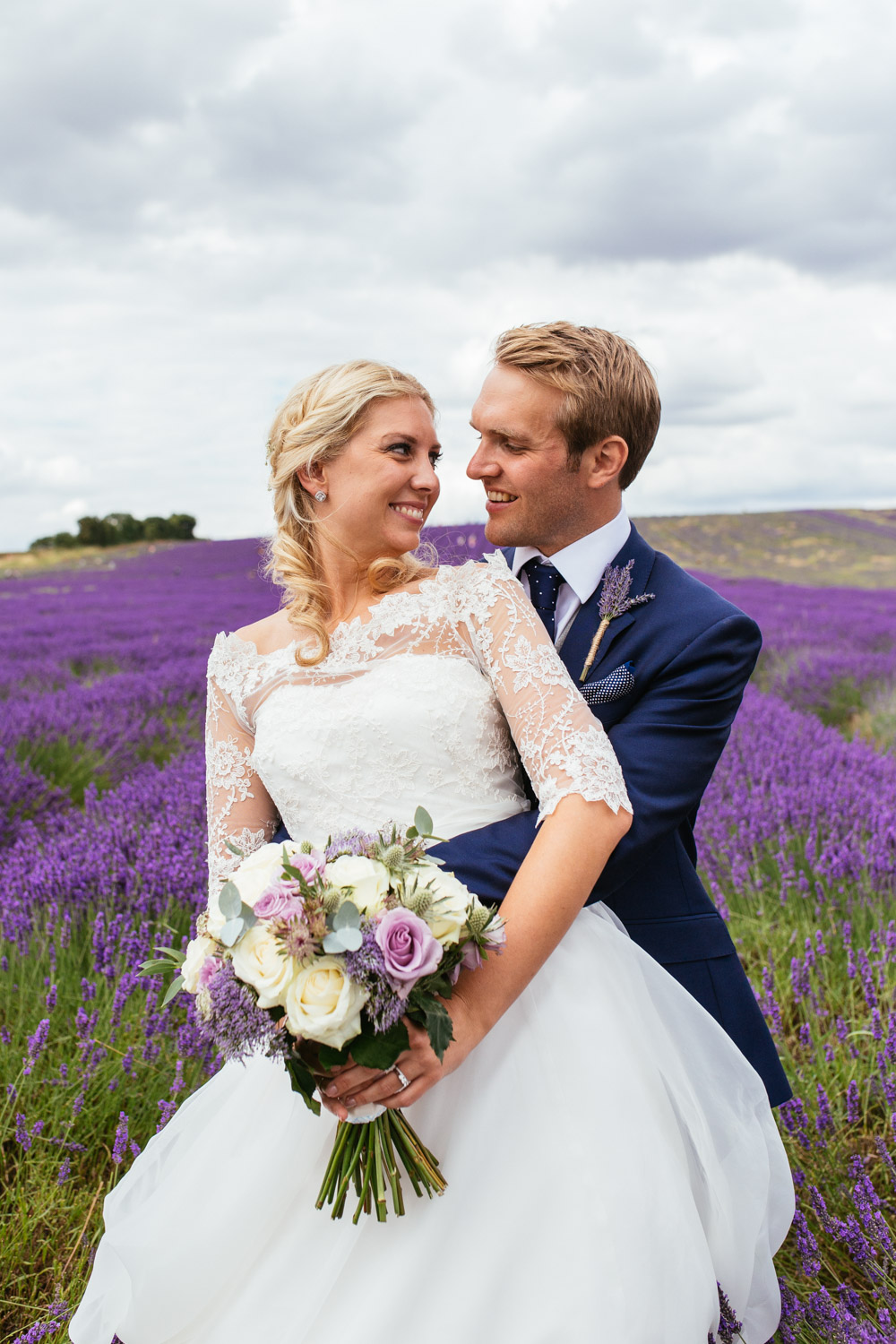 Faye-and-Tom-Wedding-Hitchin-Lavender-47.jpg