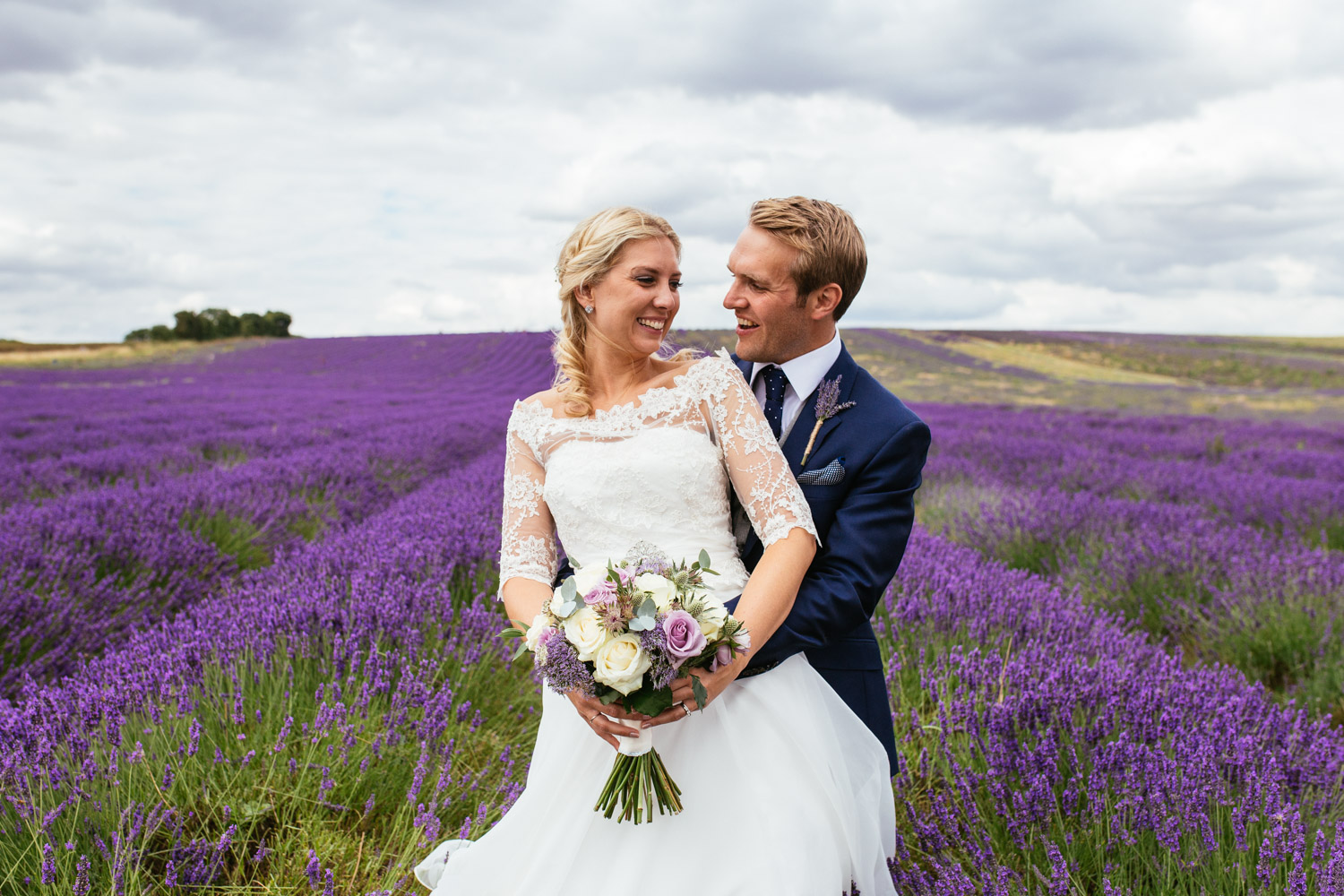 Faye-and-Tom-Wedding-Hitchin-Lavender-48.jpg