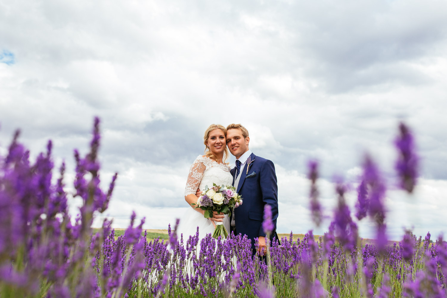 Faye-and-Tom-Wedding-Hitchin-Lavender-49.jpg