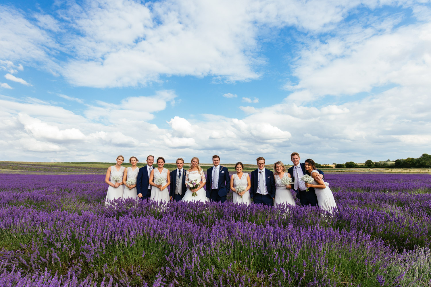 Faye-and-Tom-Wedding-Hitchin-Lavender-55.jpg