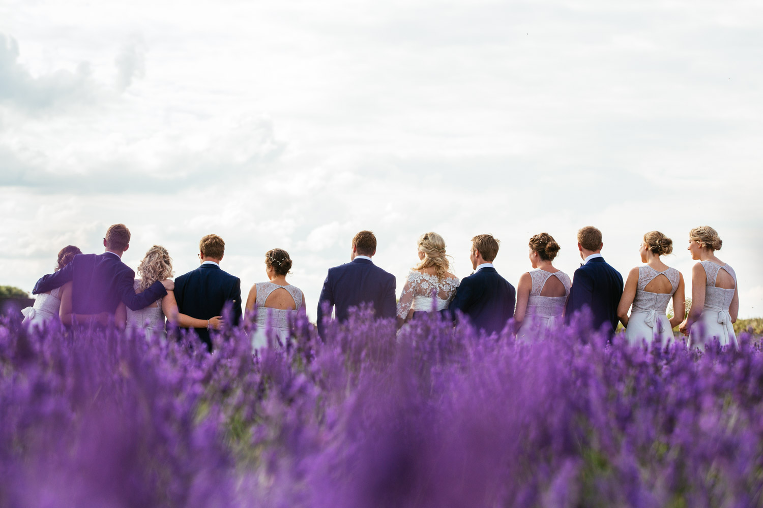 Faye-and-Tom-Wedding-Hitchin-Lavender-56.jpg