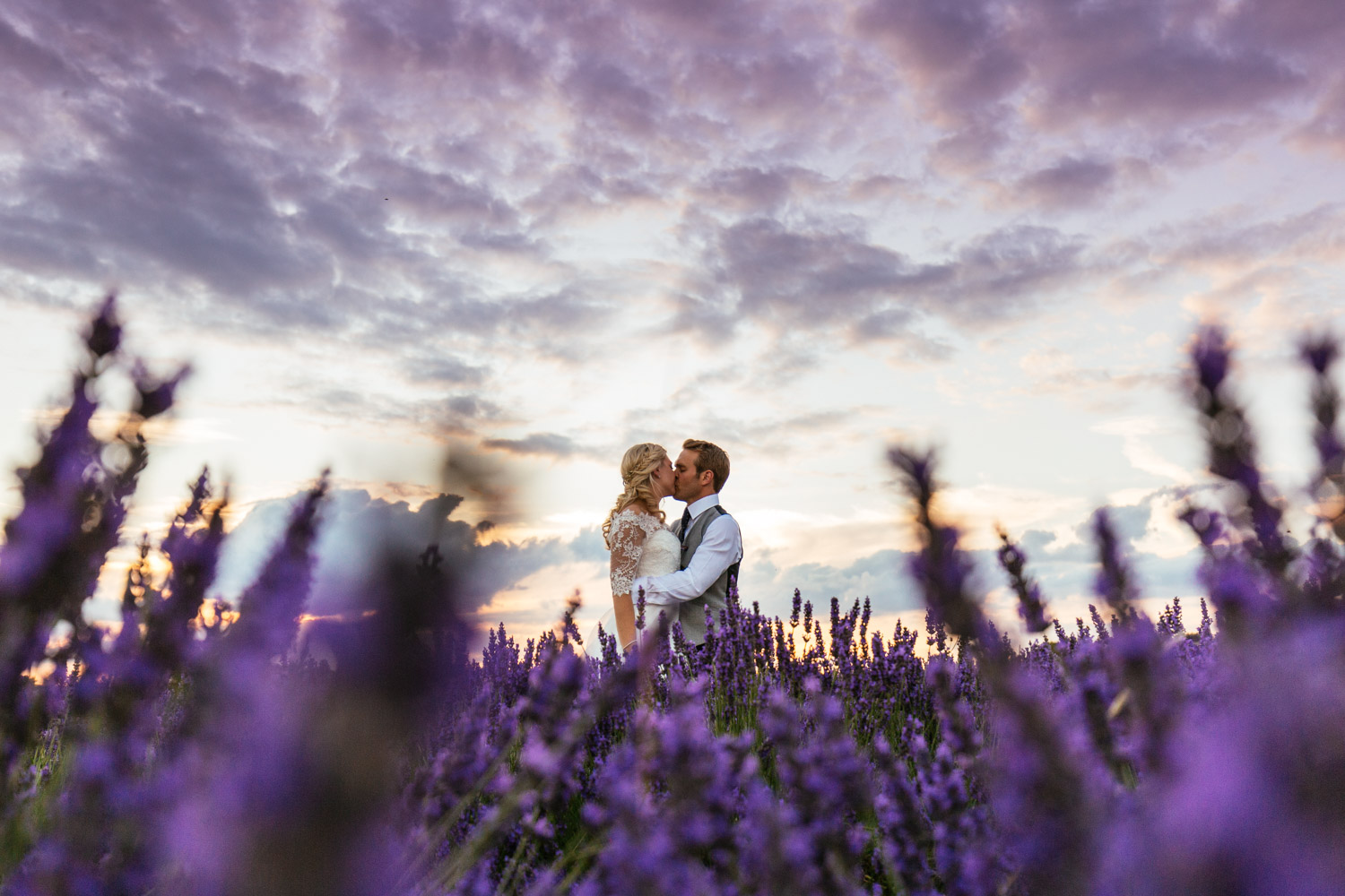 Faye-and-Tom-Wedding-Hitchin-Lavender-77.jpg
