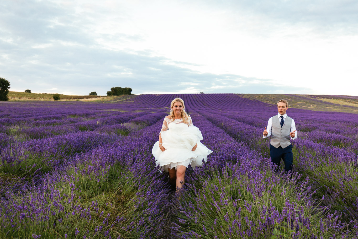Faye-and-Tom-Wedding-Hitchin-Lavender-79.jpg