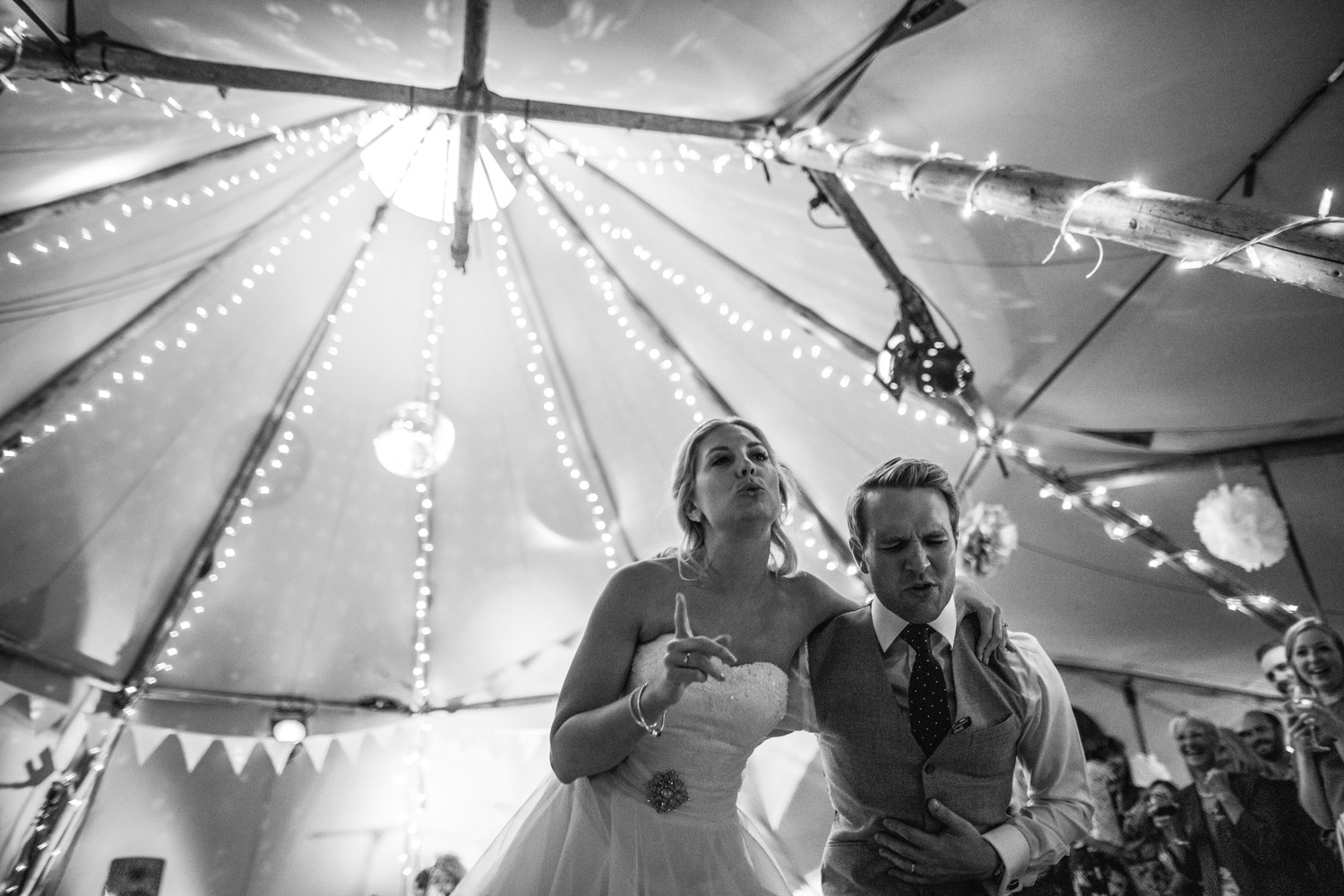 Faye-and-Tom-Wedding-Hitchin-Lavender-81.jpg