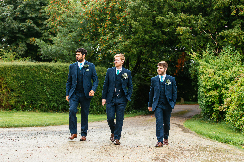 Natalie-and-Ivor-Wedding-Highlights-11.jpg