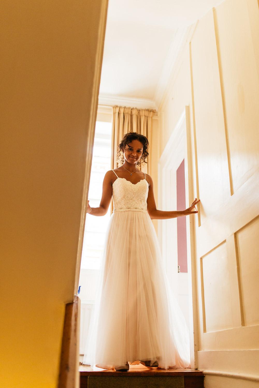 Natalie-and-Ivor-Wedding-Highlights-13.jpg