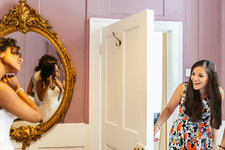 Natalie-and-Ivor-Wedding-Highlights-12.jpg
