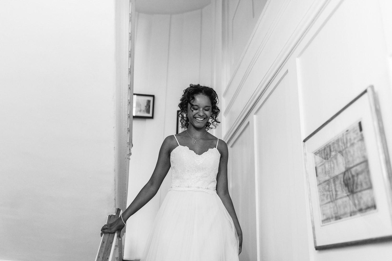 Natalie-and-Ivor-Wedding-Highlights-14.jpg