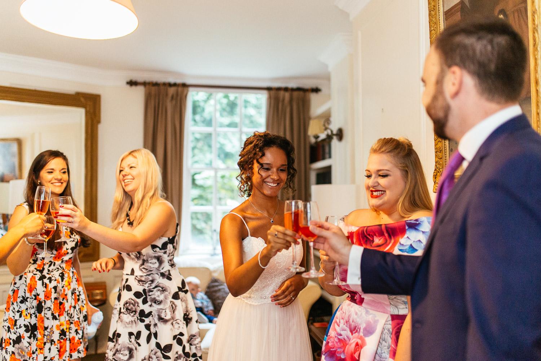Natalie-and-Ivor-Wedding-Highlights-15.jpg