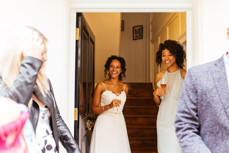 Natalie-and-Ivor-Wedding-Highlights-16.jpg