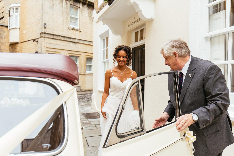 Natalie-and-Ivor-Wedding-Highlights-17.jpg
