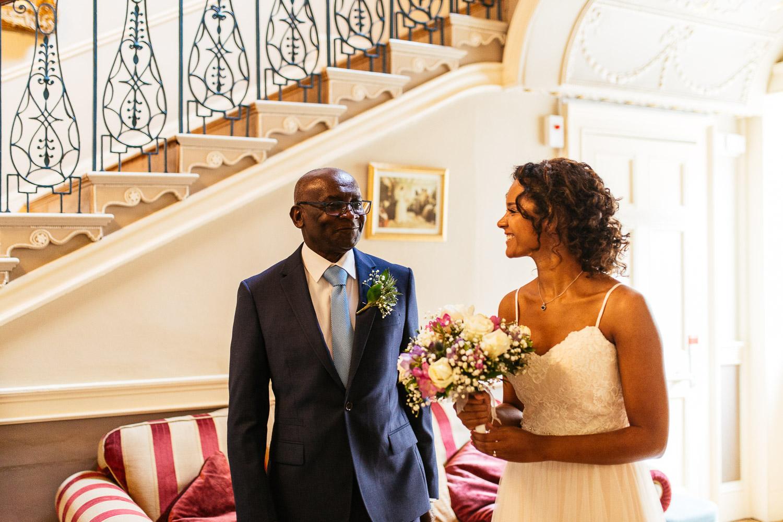 Natalie-and-Ivor-Wedding-Highlights-18.jpg