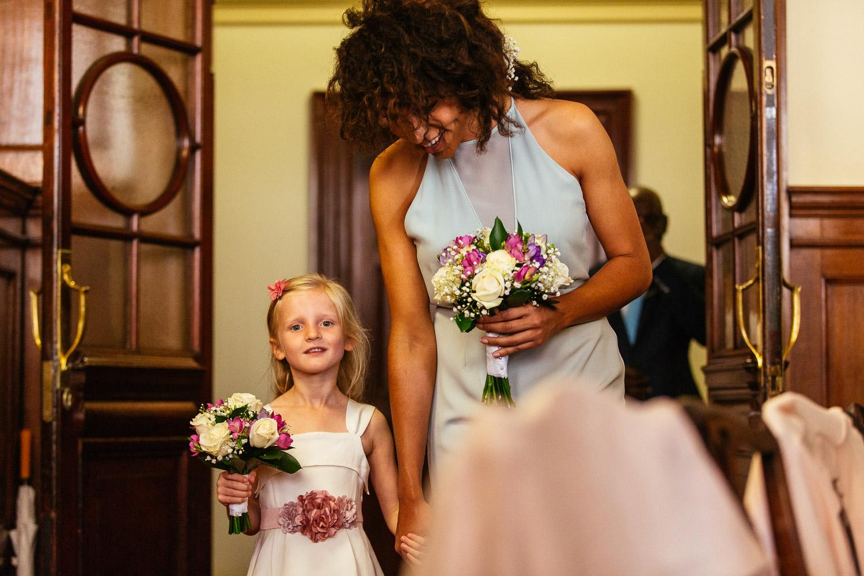 Natalie-and-Ivor-Wedding-Highlights-22.jpg
