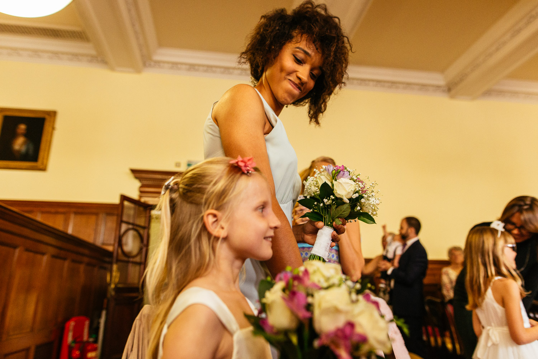 Natalie-and-Ivor-Wedding-Highlights-23.jpg