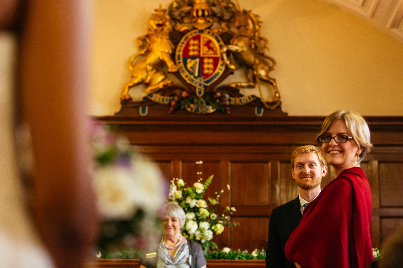 Natalie-and-Ivor-Wedding-Highlights-25.jpg