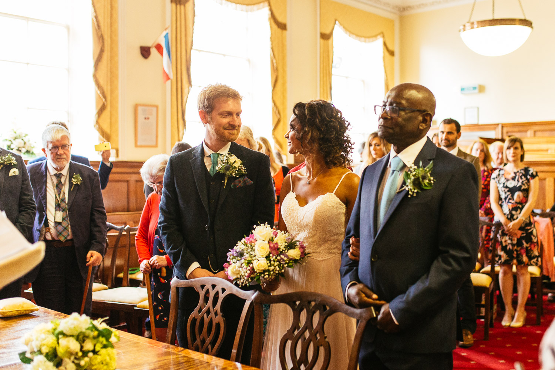 Natalie-and-Ivor-Wedding-Highlights-26.jpg