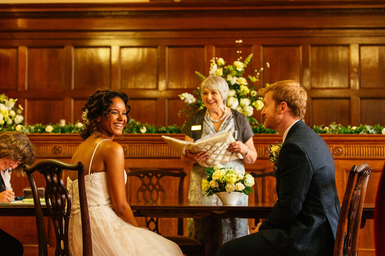Natalie-and-Ivor-Wedding-Highlights-27.jpg