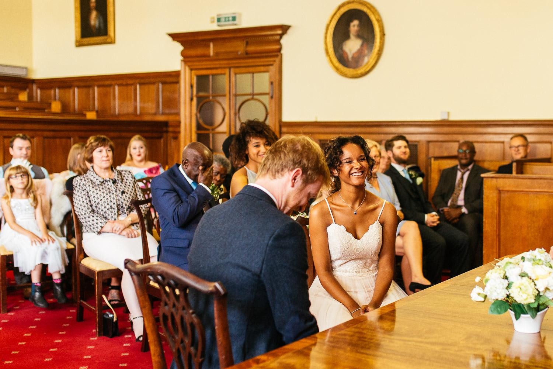 Natalie-and-Ivor-Wedding-Highlights-28.jpg