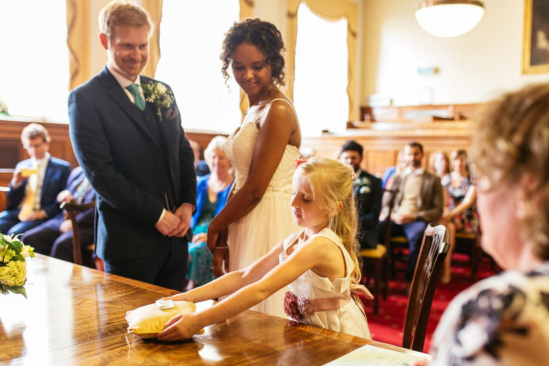 Natalie-and-Ivor-Wedding-Highlights-30.jpg