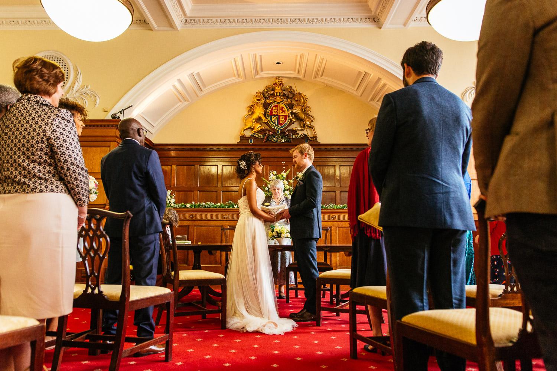 Natalie-and-Ivor-Wedding-Highlights-29.jpg