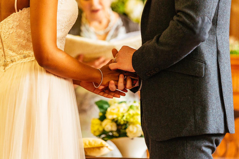 Natalie-and-Ivor-Wedding-Highlights-32.jpg