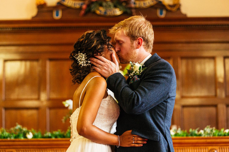 Natalie-and-Ivor-Wedding-Highlights-33.jpg
