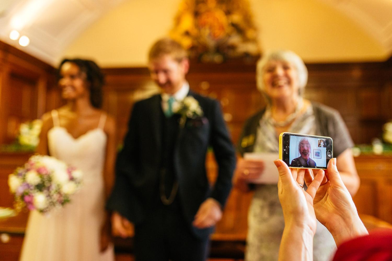 Natalie-and-Ivor-Wedding-Highlights-35.jpg