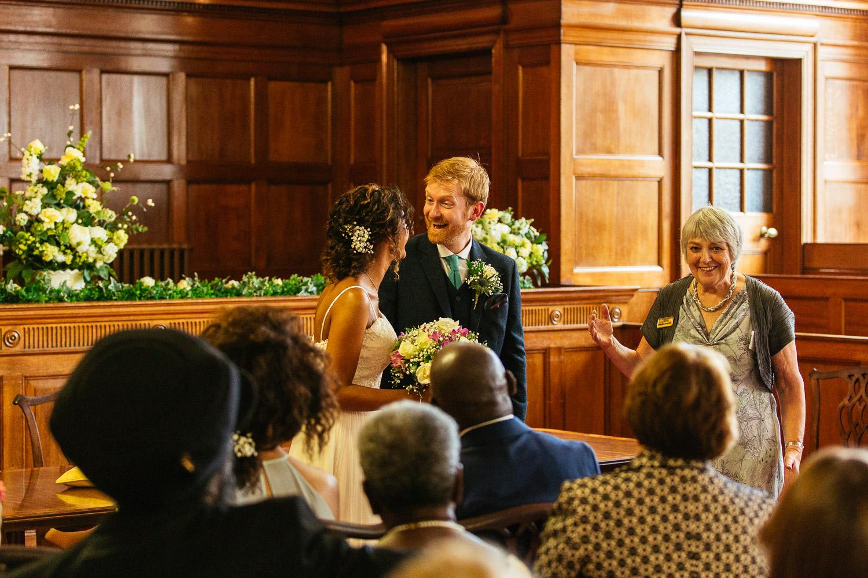 Natalie-and-Ivor-Wedding-Highlights-36.jpg