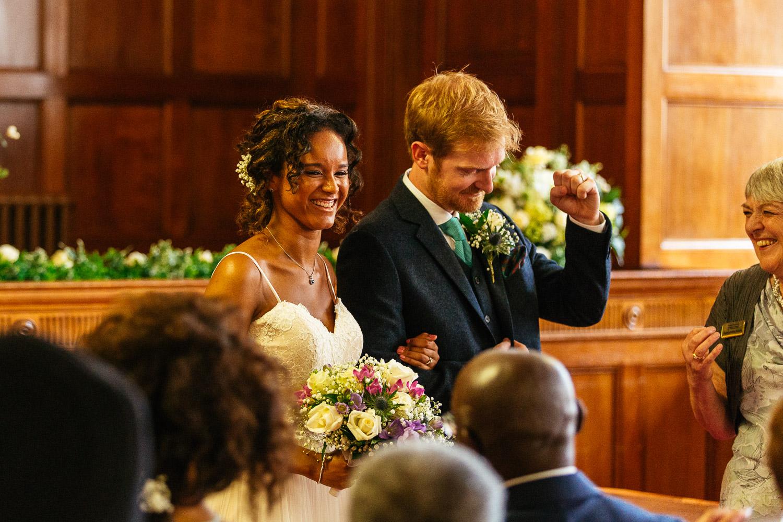 Natalie-and-Ivor-Wedding-Highlights-37.jpg